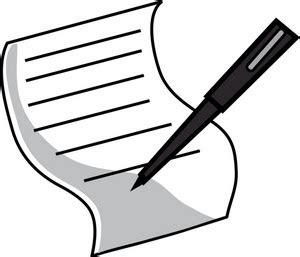 Course Syllabus: Writing 4BThe Critical Essay: Popular